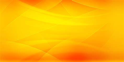 Wallpapers en color amarillo - Imágenes - Taringa!