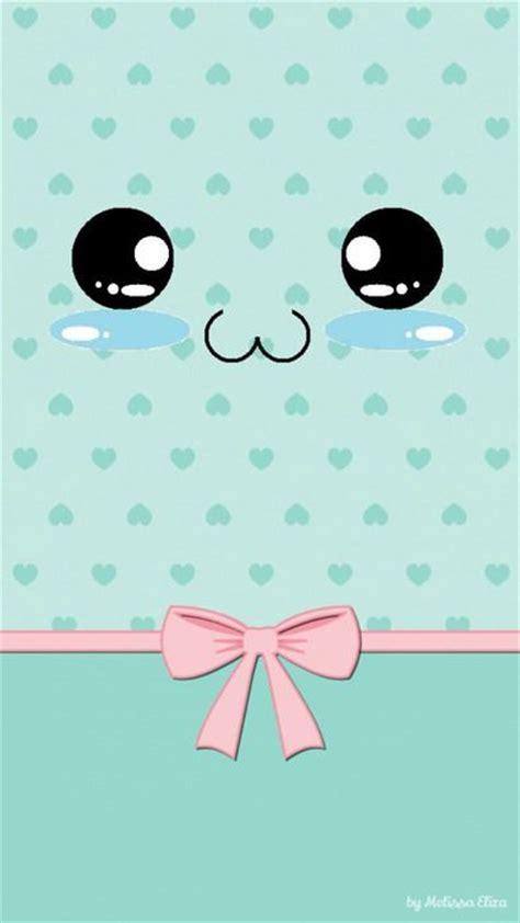 wallpapers for phone kawaii   iphone … | Pinteres…