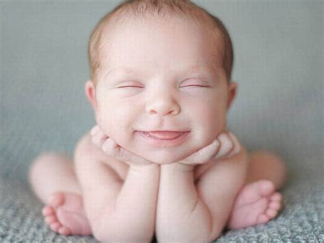 wallpapers: Funny Babies Wallpapers