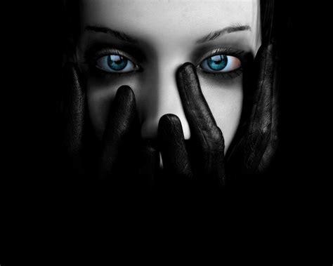 Wallpapers góticos oscuros y atractivos - Mil Recursos