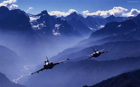Wallpapers HD de Aviones De Combate   Imágenes   Taringa!