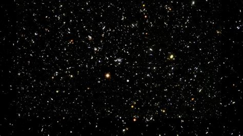 Wallpapers HD | Espacio | Planetas | Galaxias   Identi