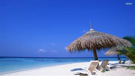 Wallpapers HD: Wallpapers Tropicales, Islas, Playas - Full HD
