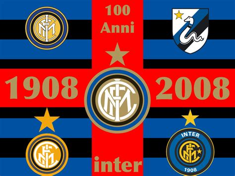 Wallpapers Internazionale fc