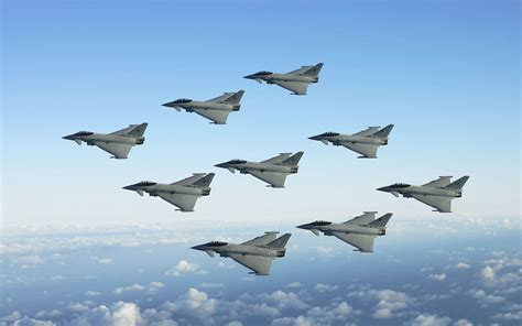 wallpapers: War Airplanes Wallpapers