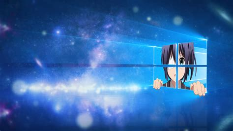 Wallpapers Windows 10 HD | Fondos de Pantalla