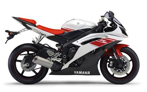 wallpapers: Yamaha R6 Bike Wallpapers