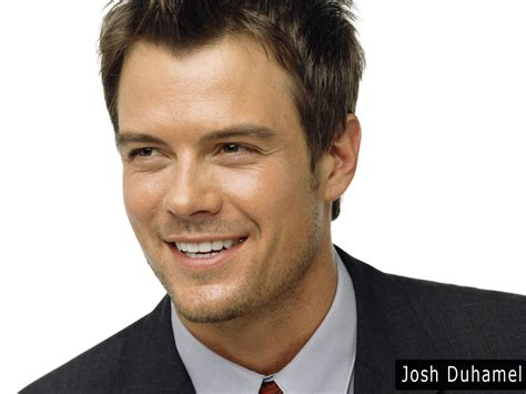 wallpaperstopick: Josh Duhamel