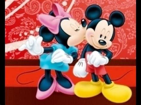 Walt Disney DIA DE MUDANZA cuentos infantiles dibujos ...