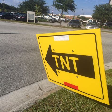 Want to be on TNT's 'Good Behavior'? Extras' casting ...