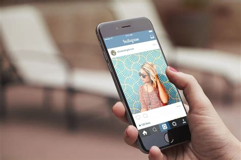 Want To Zoom Into Instagram Photos? Use This Neat Trick