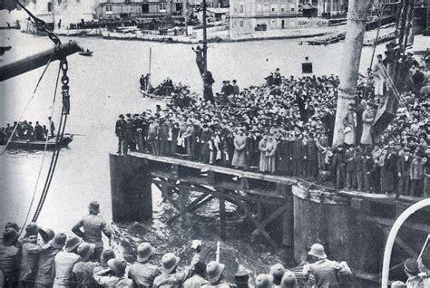 War Days | Segunda Guerra Mundial | Primera Guerra Mundial ...