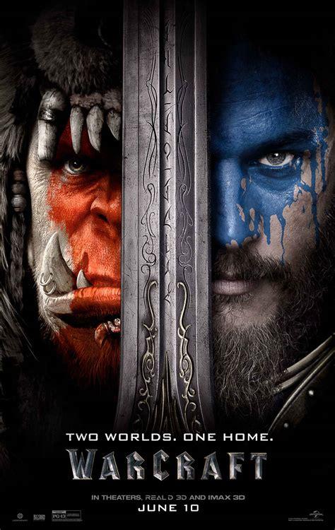 Warcraft: The Beginning Subtitles - YIFY YTS Subtitles