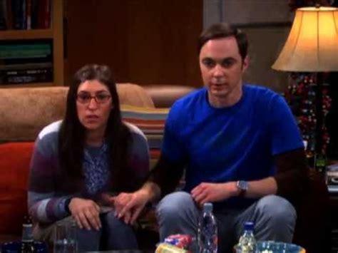 Warner Channel   The Big Bang Theory   Nueva Temporada ...