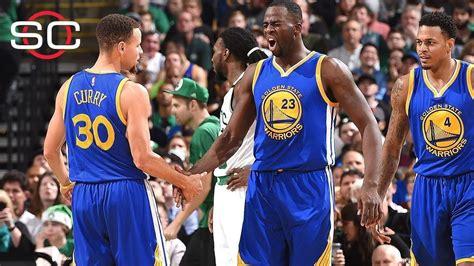 Warriors extend winning streak without Klay Thompson ...