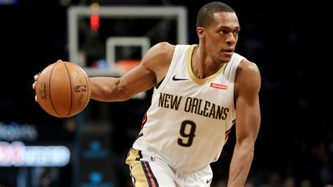 Warriors vs. Pelicans: Preview, predictions as New Orleans ...
