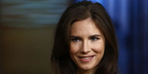Was Amanda Knox Innocent, or Did She Just Have Good PR?
