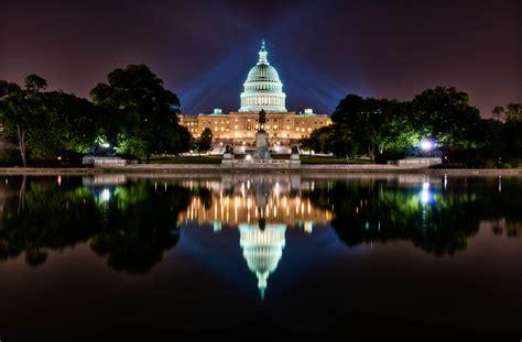 Washington DC HD Wallpapers - THIS Wallpaper