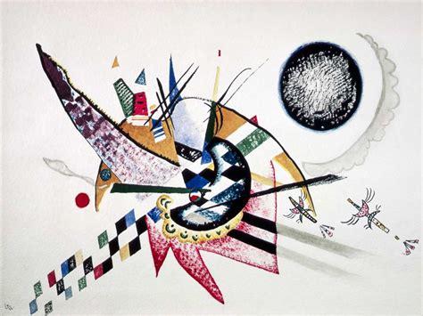 Wassily Kandinsky Kunstdrucke online bestellen