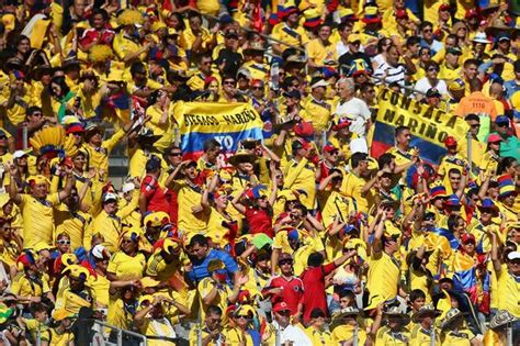 WATCH Colombia vs Greece Match Highlights [VIDEO]   World ...