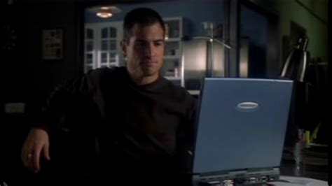 Watch Csi Season 2 Episode 19 Stalker|Full Movie Online ...