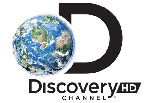 Watch Discovery Channel Live Stream   Discovery TV Online