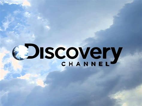 Watch discovery channel on your computer : bitingpa