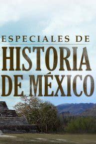 Watch Discovery En Espanol TV Shows Online | Yidio
