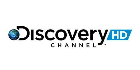 Watch Discovery HD Live Stream   Discovery HD Channel Online