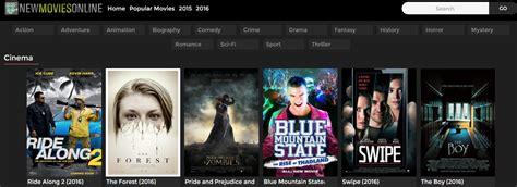 Watch Divx Movies Online Free Hd
