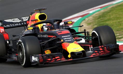 Watch F1 TV Anywhere, Stream Every Race Where You Are
