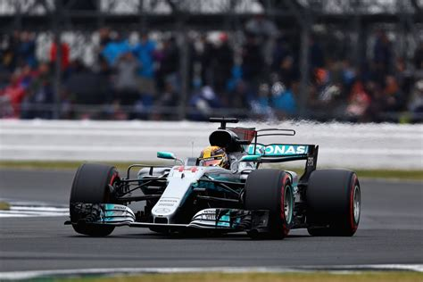 Watch Formula 1 Online F1 Live Streaming F1 Full Race ...