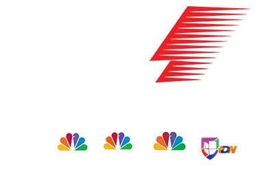 Watch Formula One Live   fuboTV