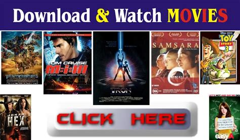 Watch Full New Release Movies Online Streaming Download ...