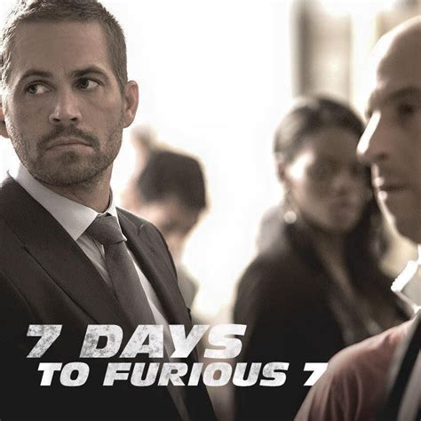 Watch Furious 7 Online Watch Fast and Furious 7 Movie ...