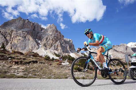 Watch Giro d'Italia Stage 2 Olbia 2017 Live Stream Online