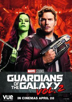 watch Guardians of the Galaxy Vol. 2  2017  Streaming ...