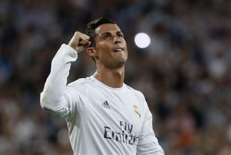 Watch La Liga live: Real Madrid vs Valencia live streaming ...