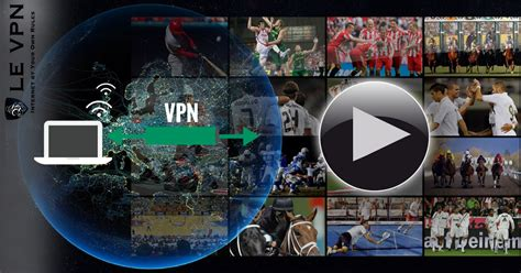 Watch Live Sports Streaming Online   Photos by Kim