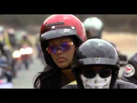 Watch Movie Biker Boyz Online Free - alaskaerogon