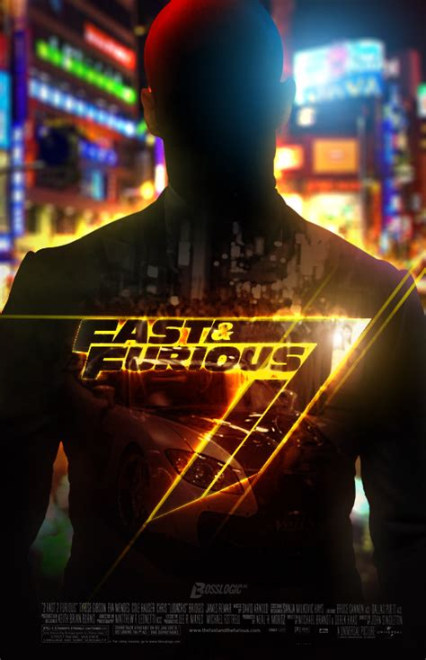 Watch Movie Fast & Furious 7: (((Watch Movie Fast ...