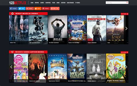 Watch Movies Online Free 123