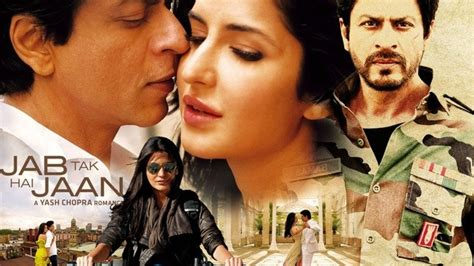 Watch One Two Three Hindi Movie Online On Youtube ...