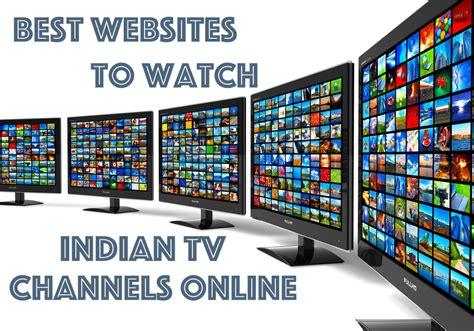 Watch Online Tv India Free – SITE provovgo13