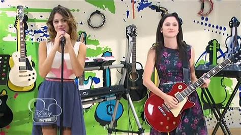 Watch online Violetta Episode 27 Streaming full with ...