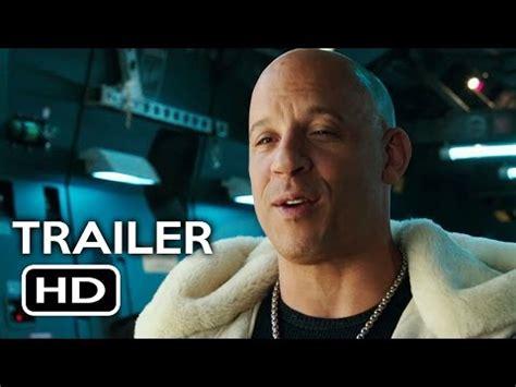 Watch Return of xander cage full movie Streaming HD Free ...
