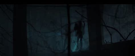 WATCH: Slender Man Official Trailer | Electric 94.9