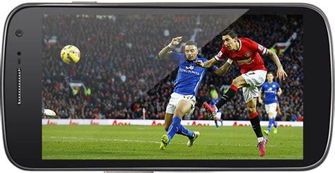 Watch Sports Live Stream Watch Sport Free | Autos Post