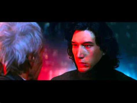 Watch Star wars episode vii force awakens full movie ...