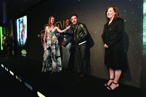 Watch Star Wars: Episode VII   The Force Awakens 2015 full ...
